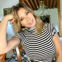 Lucie, 36 ans, Gradignan, France