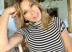 Lucie, 36 ans, hétérosexuel, Femme, Gradignan, France