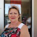 Soleil, 61 ans, Cannes, France
