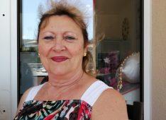 Soleil, 61 ans, hétérosexuel, Femme, Cannes, France