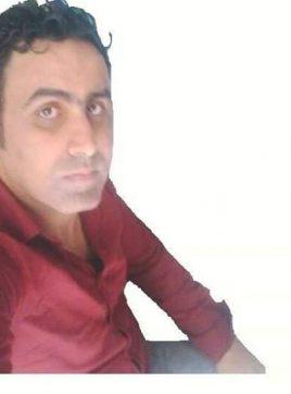 Jack91, 35 ans, Alger, Algérie