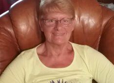 Jens brigitte, 71 ans, hétérosexuel, Homme, Bethune, France