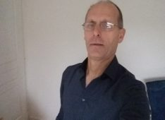 Garibou, 62 ans, hétérosexuel, Homme, Poitiers, France