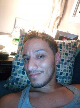 Othmane, 25 ans, Casablanca, Maroc