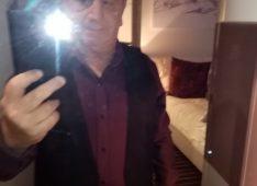 jerome, 62 ans, hétérosexuel, Homme, Compiegne, France
