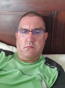 patrickponte, 51 ans, Saint-Etienne, France