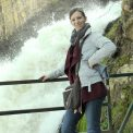 angela, 53 ans, Gonesse, France