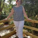 Karine, 41 ans, Nimes, France