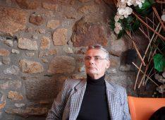 Des, 74 ans, hétérosexuel, Homme, Saint-Lo, France