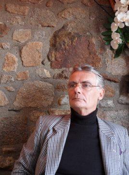 Des, 73 ans, Saint-Lo, France