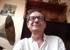 Jackie, 51 ans, hétérosexuel, Homme, Carvin, France