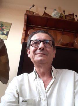 Jackie, 51 ans, Carvin, France