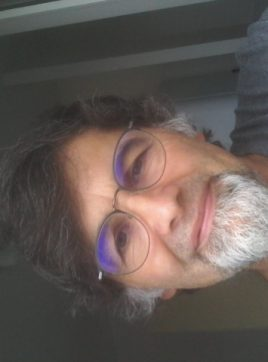 Nouali, 53 ans, Lille, France