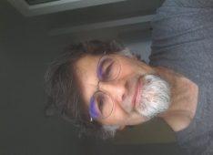 Nouali, 53 ans, hétérosexuel, Homme, Lille, France