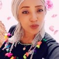 Zineb, 31 ans, Marrakech, Maroc