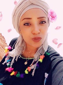 Zineb, 30 ans, Marrakech, Maroc