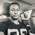 Young, 23 ans, Aba, Nigéria