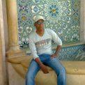 Probajadi, 37 ans, Marrakech, Maroc