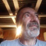 Gilles, 60 ansLa Roche-sur-Yon, France