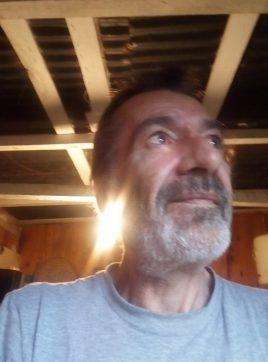 Gilles, 59 ans, La Roche-sur-Yon, France
