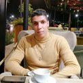 Karam abdo, 26 ans, Rabat, Maroc