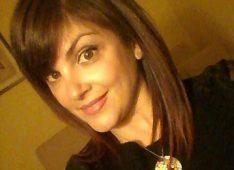 maria, 39 ans, bisexuel, Femme, Cenon, France