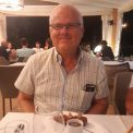 Jol, 60 ans, Compiegne, France