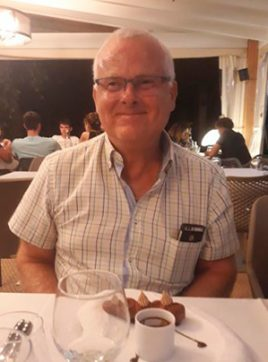 Jol, 61 ans, Compiegne, France