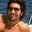 Mathieux, 50 ans, Bruxelles, Belgique