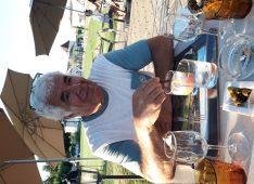 izri, 76 ans, hétérosexuel, Homme, Périgueux, France
