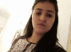 Salima, 29 ans, hétérosexuel, Femme, Meknès, Maroc