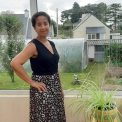Martine, 59 ans, Lannion, France