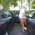 Bernard berthillot, 72 ans, Bourg-en-Bresse, France