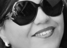 EVELYNE 2021, 54 ans, hétérosexuel, Femme, Rabat, Maroc