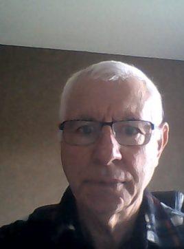 delorme daniel, 72 ans, Clermont-Ferrand, France