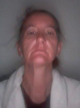 Blanchard Sandra, 48 ans, La Rochelle, France