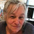 Jacqueline Pelletier, 50 ans, Lorient, France