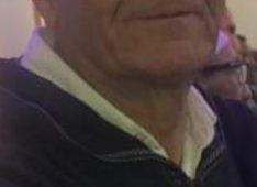 IDMASSAOUD, 63 ans, hétérosexuel, Homme, Casablanca, Maroc