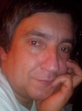 Casse, 52 ans, Châtellerault, France