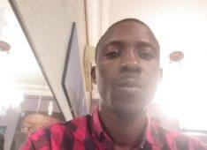 Djamil, 34 ans, hétérosexuel, Homme, Bruxelles, Belgique