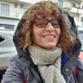 Alexandra, 50 ans, Caen, France