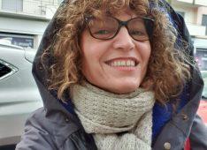 Alexandra, 49 ans, hétérosexuel, Femme, Caen, France
