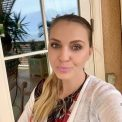 Beatrice, 41 ans, Saint-Nazaire, France