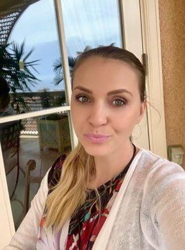 Beatrice, 41 ans, Saint-Nazaire, France