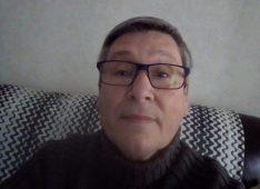 guy chereau, 65 ans, hétérosexuel, Homme, Le Mans, France