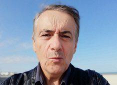 Garcia, 52 ans, hétérosexuel, Homme, Berck-Plage, France