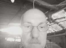 Lahmerabderrezak, 63 ans, hétérosexuel, Homme, Chlef, Algérie
