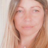 Nathalie, 40 ansChartres, France