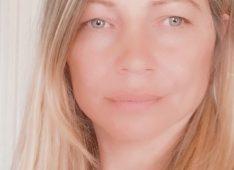 Nathalie, 40 ans, hétérosexuel, Femme, Chartres, France