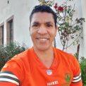 Jean Pierre gumiel, 41 ans, Bagnolet, France